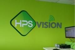 HPS Vision