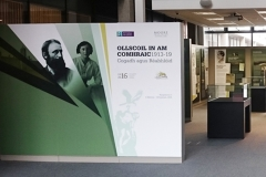 GalleryExhibitionNUIG