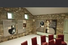 ThoorBallylee_interior2