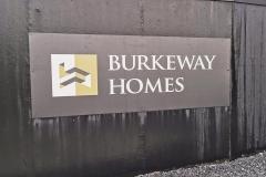 Burkeway