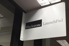 GallerySignNUIGblackstone