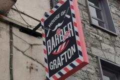 House of Grafton