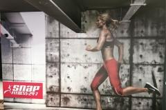 Snap Fitness Navan