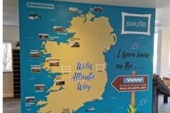 Swuite Galway