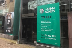 Quinn-Agnew